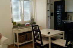 A-Erre immobiliare vendita appartamento centro storico bassano ristrutturato