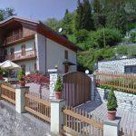 A-Erre immobiliare villa arsiè in montagna