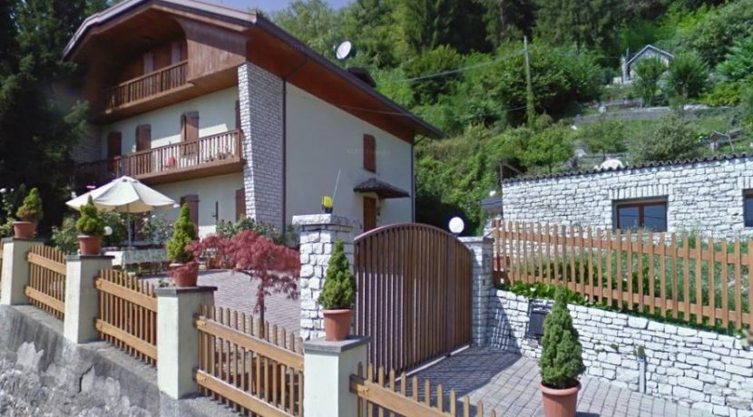 Casa-singola-Arsiè-2-886x670