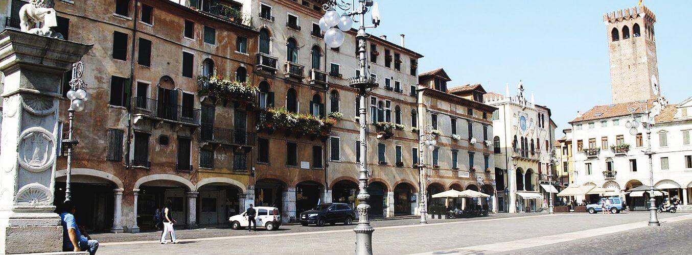 A-Erre Agenzia Immobiliare Bassano del Grappa