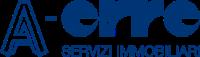 A-Erre immobiliare logo