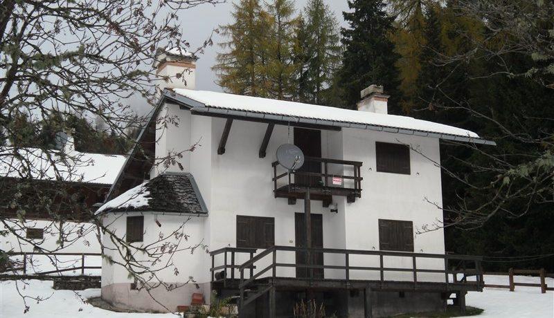 broccon villa