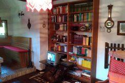 casa_singola_passo_broccon (15)