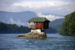 casa-al-lago