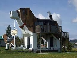 casa-per-cani