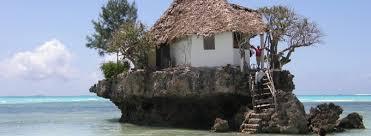 casa_al_mare
