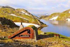 casa_con_vista_lago