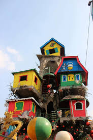 casa_dei_colori