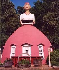 casa_della_bambola