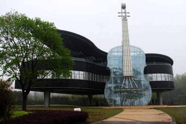 casa_della_musica
