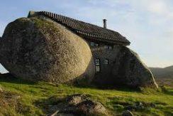 casa_di_pietra