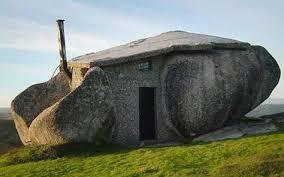 casa_di_pietra_2