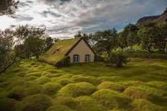 casa_immersa_nel_verde_2