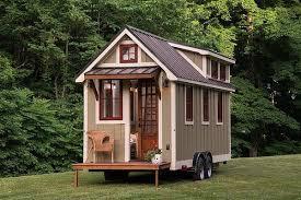casa_mobile