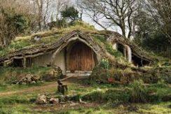 casa_singola_con_giardino