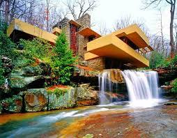 casa_sul_fiume