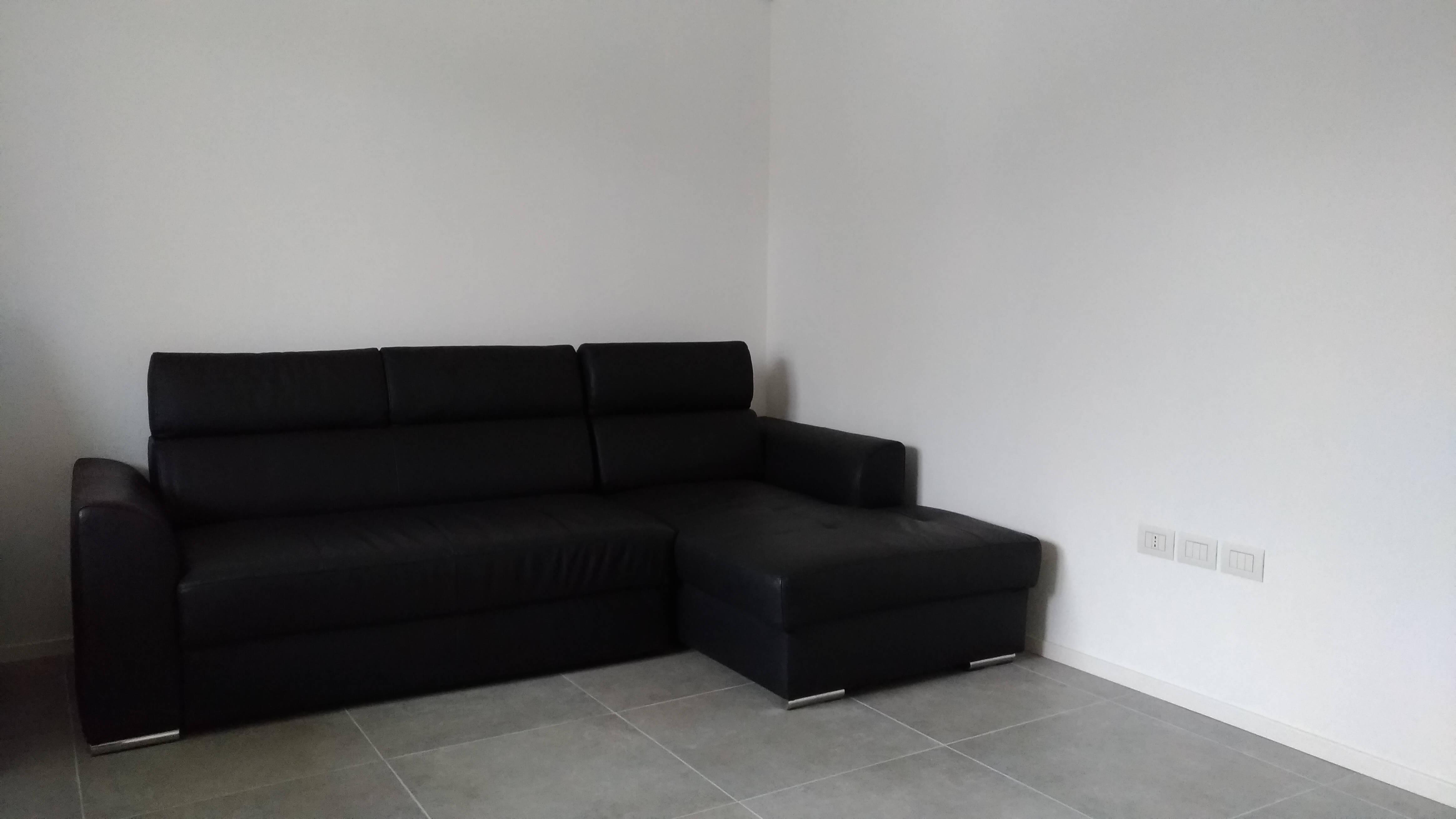 Vicinanze Bassano, grazioso appartamento ristrutturato a nuovo