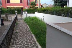 casa_ind_rosà (11)