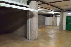 Garage_doppio_Bassano (1)