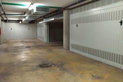Garage_doppio_Bassano (6)
