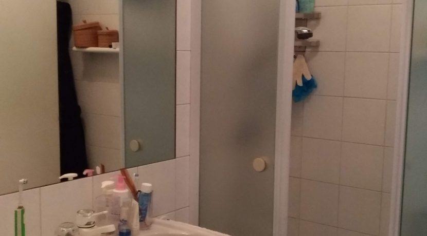 Villetta_Cà_Baroncello (32)
