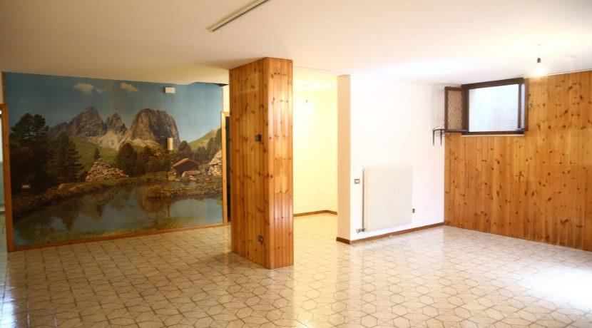 villa_singola_San_Giuseppa (13)