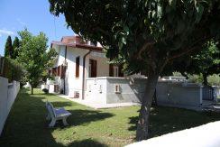 villa_singola_San_Giuseppa (25)