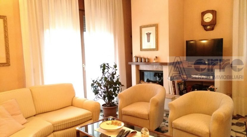 000__bicamerecon_terrazzo_piano_primo__8