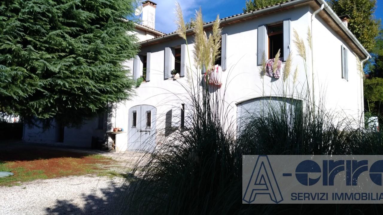 Asolo – Treviso – 2097  V