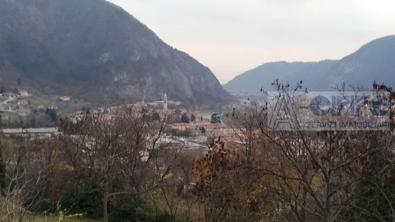Solagna – Vicenza – 2067 V