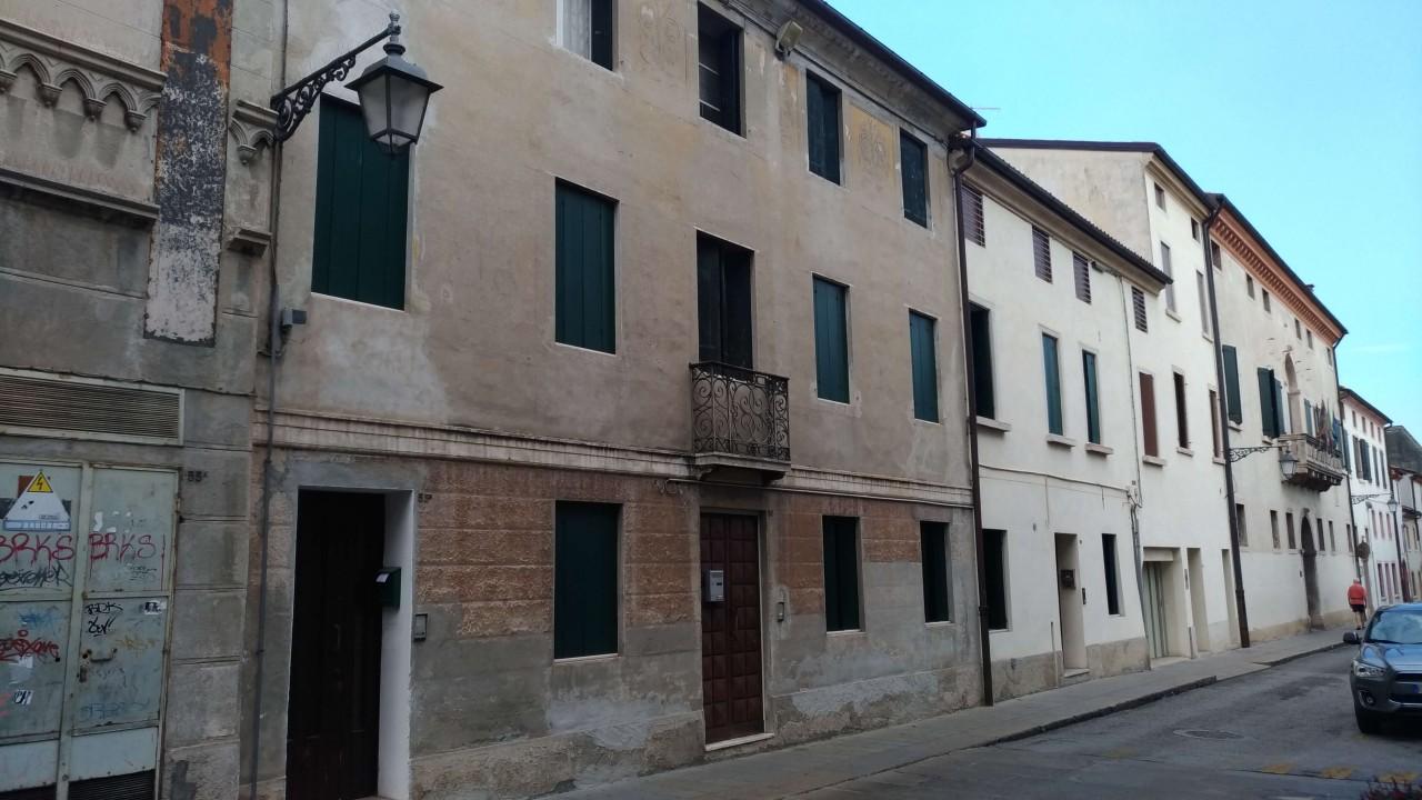 Bassano del Grappa – Vicenza – 2093  V