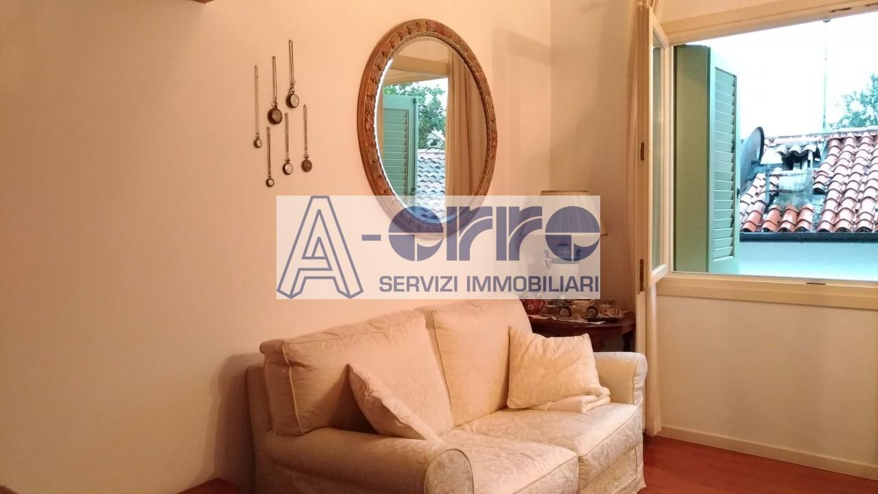 A-Erre - Agenzia Immobiliare Bassano del Grappa   Vendita ...