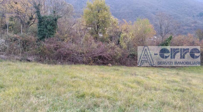 001__terreno_edificabile_zona_panoramica__1