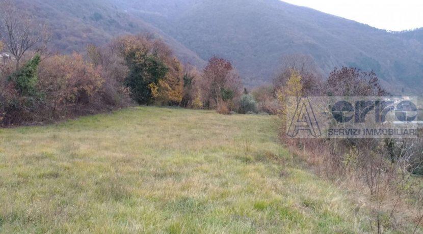 002__terreno_edificabile_zona_panoramica__3