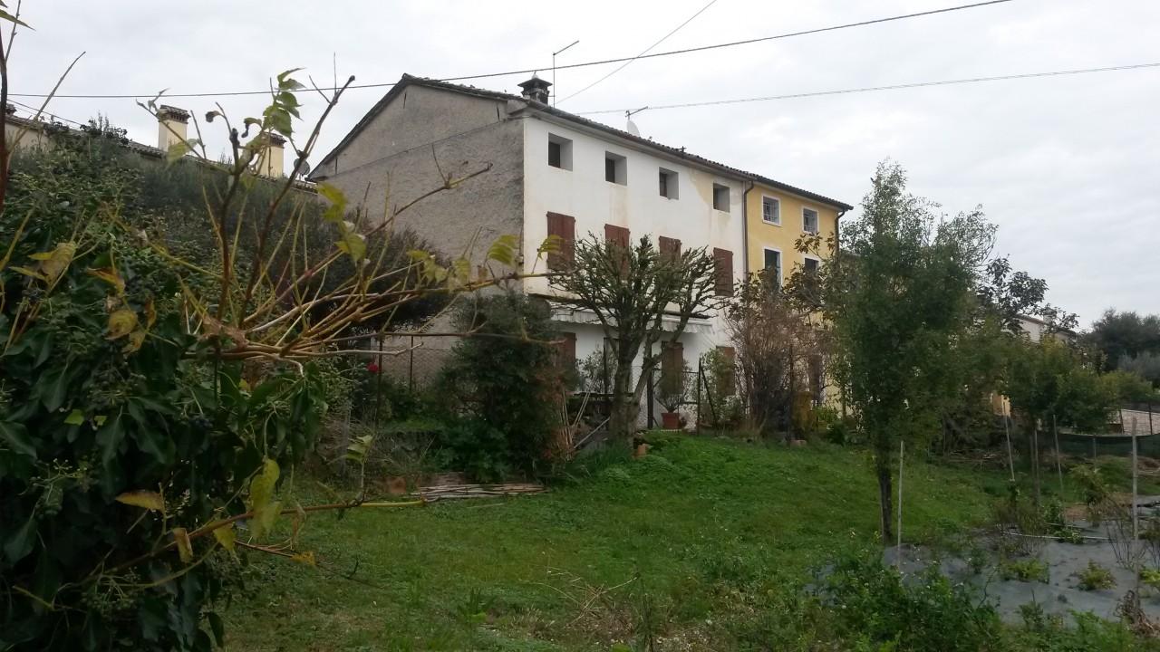 Borso del Grappa – Treviso – 1401A