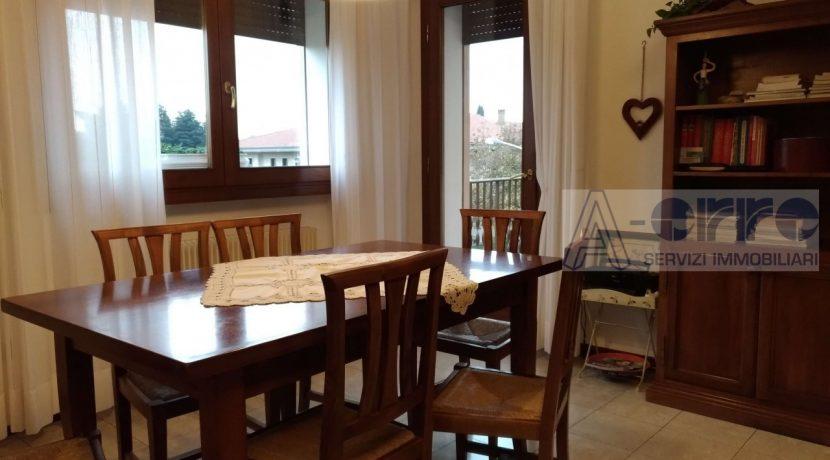 010__bicamerecon_terrazzo_piano_primo__6
