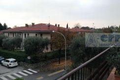 013__bicamerecon_terrazzo_piano_primo__17