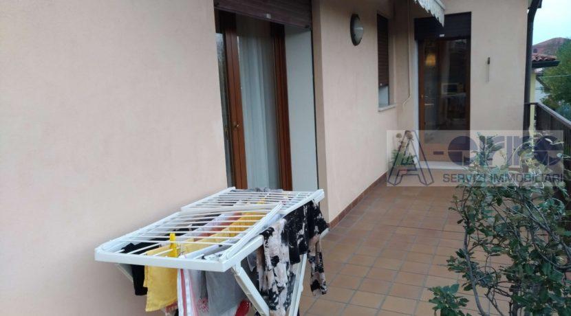 014__bicamerecon_terrazzo_piano_primo__18