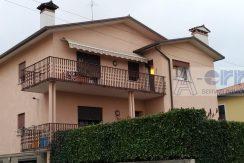 017__bicamerecon_terrazzo_piano_primo__21