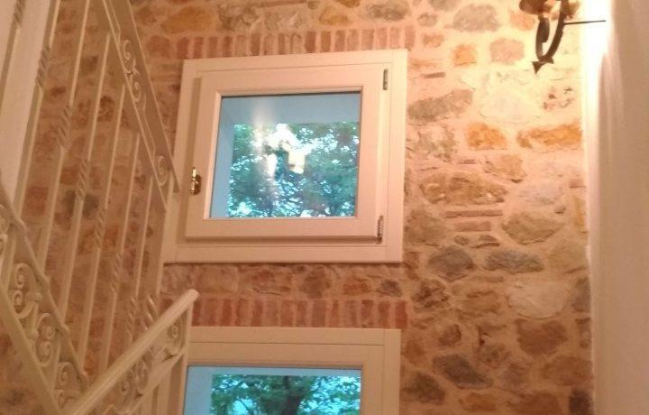 013__villa_singola_mussolente__16