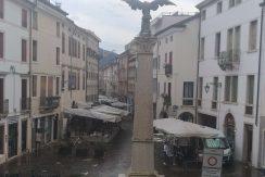 bicamere_centro_storico (4)