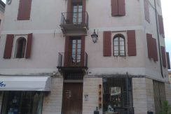 bicamere_centro_storico (6)