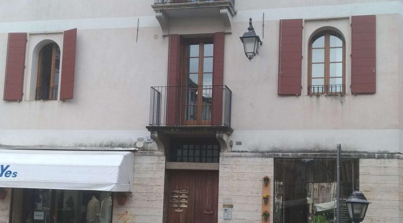 bicamere_centro_storico (7)