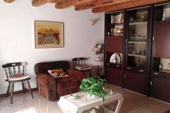 casa_indipendente_Solagna (1)