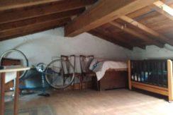 casa_indipendente_Solagna (12)
