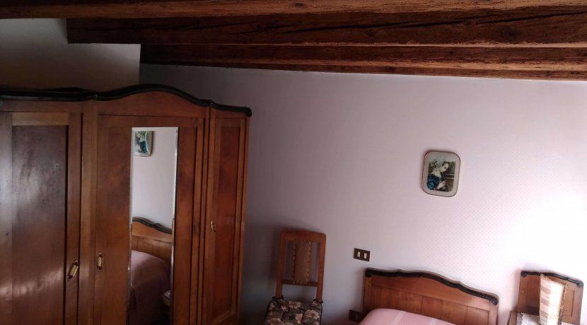 casa_indipendente_Solagna (17)