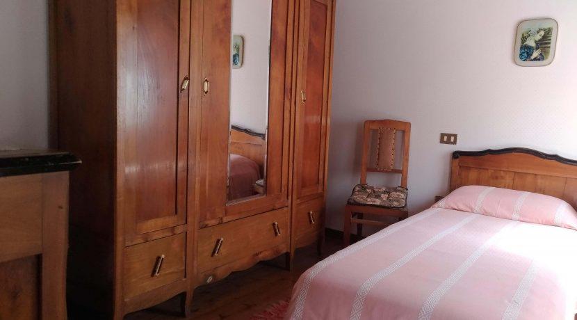 casa_indipendente_Solagna (19)