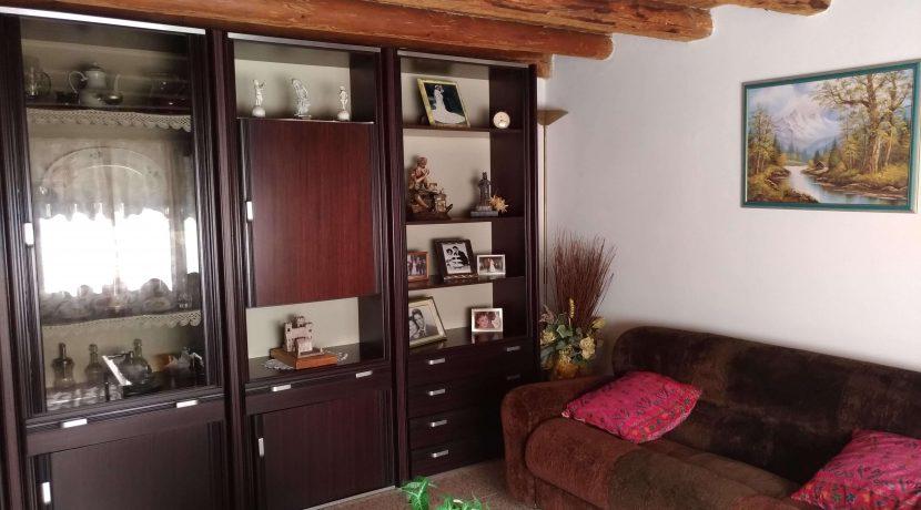 casa_indipendente_Solagna (2)