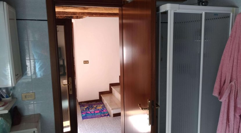 casa_indipendente_Solagna (4)