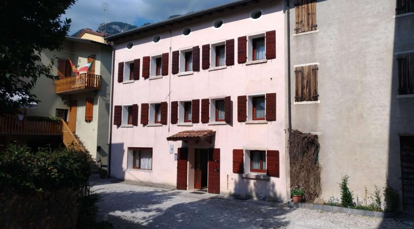 casa_indipendente_Solagna (9)